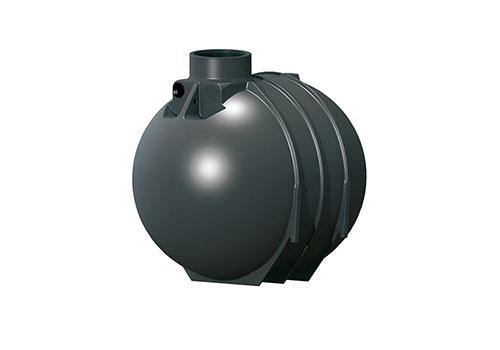 BlackLine II